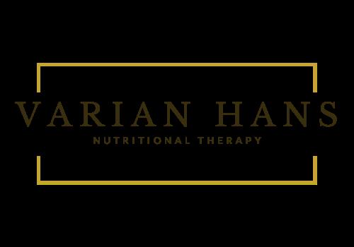 Varian Hans Co.